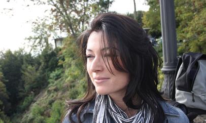 Dott.ssa Manuela Ciuffa Logopedista dell'età infantile