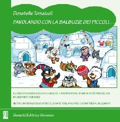 libro-balbuzie-bambini.jpg