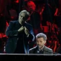 Una canzone per i sordi: A bocca chiusa di Daniele Silvestri