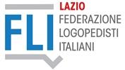 Manuela Ciuffa Logopedisti Lazio