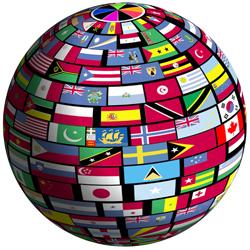 Bilinguismo e bambini: miti da sfatare