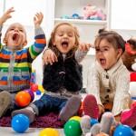 logopedia gioco bambini