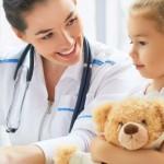 pediatra dsl