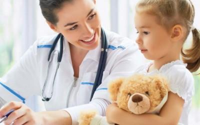 Parlando di prevenzione di DSL… Cosa può fare il pediatra?